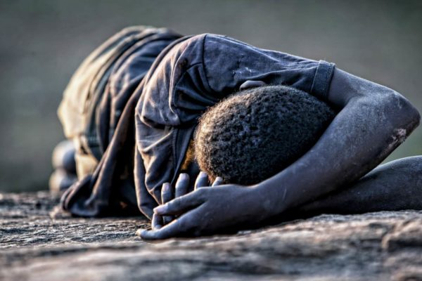 DLP_Humanitarian_boy-asleep