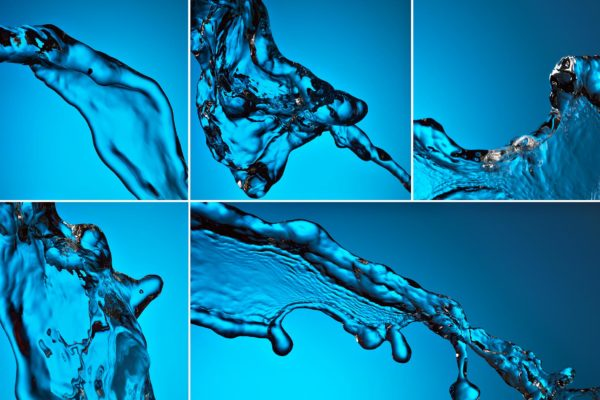 David-Lund-Liquid-Photography-Blue-Water-Splash-Shapes-01