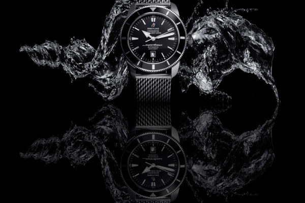 David-Lund-Liquid-Photography-Breitling-Designer-Watch-Product-Photograph-01