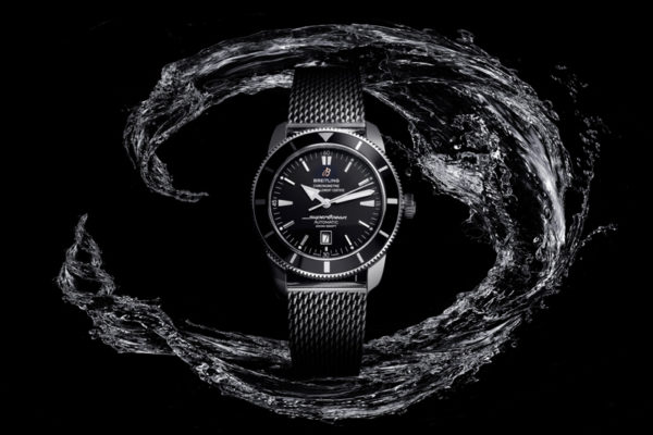 David-Lund-Liquid-Photography-Breitling-Designer-Watch-Product-Photograph-02