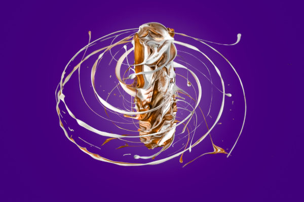 David-Lund-Liquid-Photography-Chocolate-Swirl-02