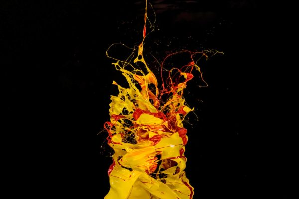 David-Lund-Liquid-Photography-Colour-Paint-Photograph-06
