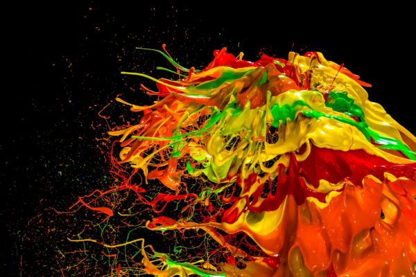 David-Lund-Liquid-Photography-Colour-Paint-Photograph-08