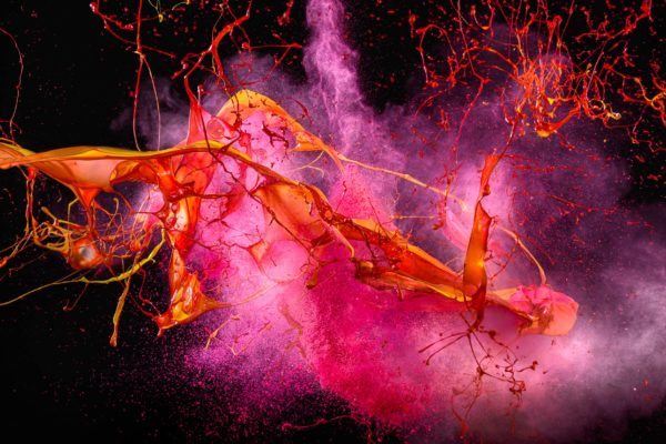 David-Lund-Liquid-Photography-Colour-Paint-Photograph-Explosion-01