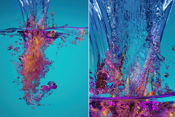 David-Lund-Liquid-Photography-Colour-ink-paint-water-013