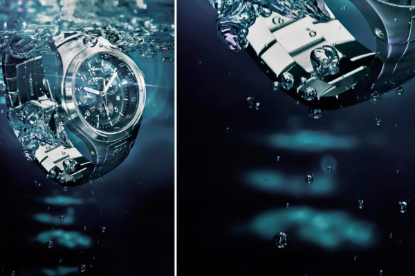 David-Lund-Liquid-Photography-Nite-TX40-Watch-Product-Water-Sinking-Photography-01