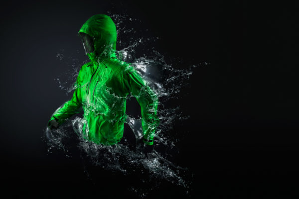 David-Lund-Liquid-Photography-Outdoor-Clothing-Water-Wet-01