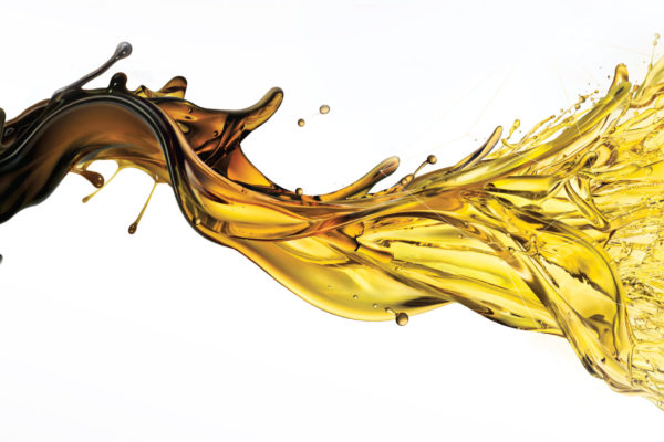 David-Lund-Liquid-Photography-Shell-Helix Ultra-Motor-Oil-Design-05