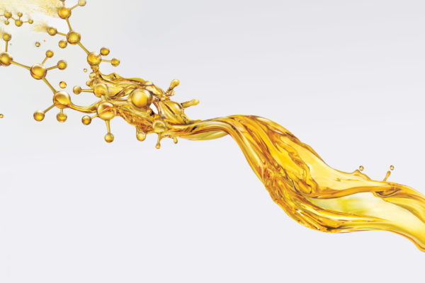 David-Lund-Liquid-Photography-Shell-Helix Ultra-Motor-Oil-Design-06