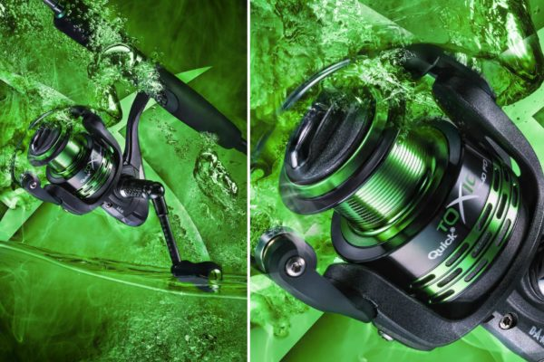 David-Lund-Liquid-Photography-Toxic-Fixed-Spool-Fishing-Reel-01