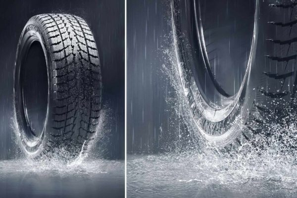 David-Lund-Liquid-Photography-Toyo-Tyre-Splash-Rain-Effect
