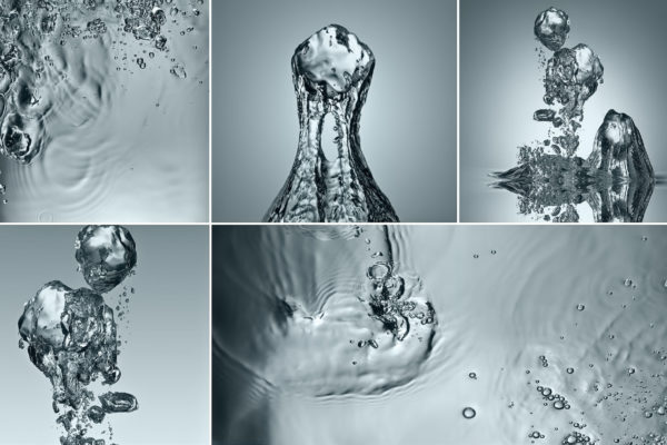 David-Lund-Liquid-Photography-Water-Splash-Motion-Examples-01