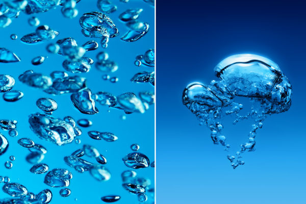 David-Lund-Liquid-Photography-Water+bubbles-01