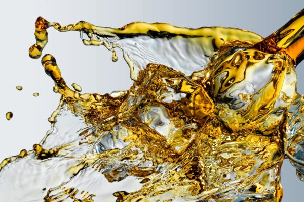 David-Lund-Liquid-Photography-Whiskey-Close-Up-03