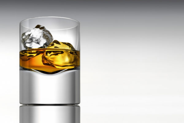 David-Lund-Liquid-Photography-Whiskey-Still-Photograph-01