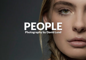 PEOPLE-PHOTOGRAPHY-DAVID-LUND