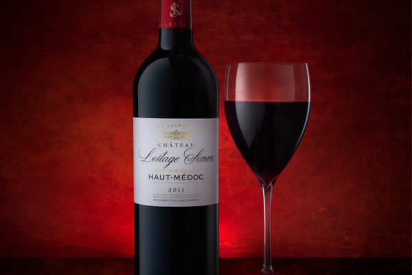 red-wine-on-its-own