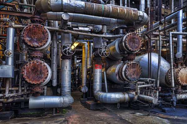 david-lund-oil,-gas,-industry_0000s_0000s_0007_A0000434_HDR-ver-3.tif