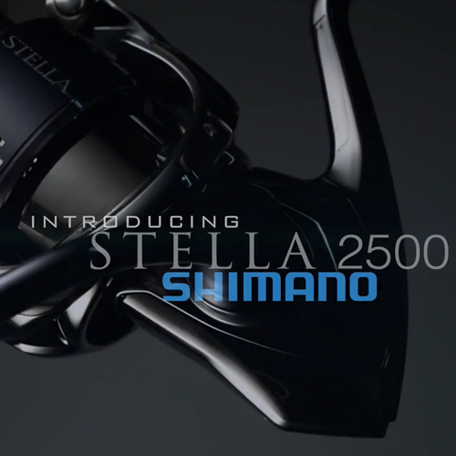 david-lund-photography-blog-shimano-stella-2500-reel