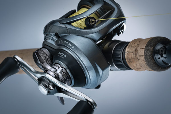 David-Lund_fishing-reel,-shimano,-multiplier-product-shoot-05