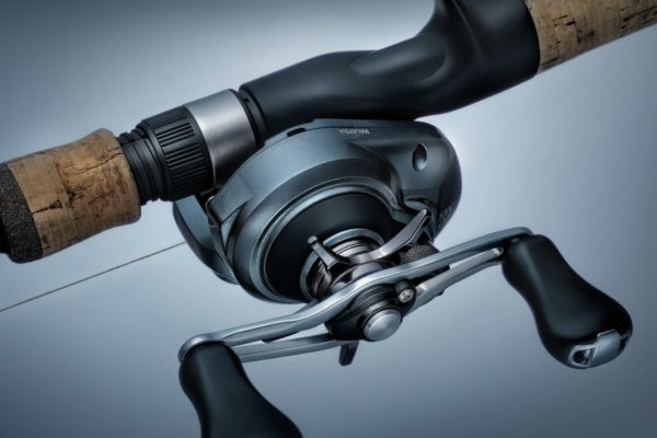 David-Lund_fishing-reel,-shimano,-multiplier-product-shoot-06