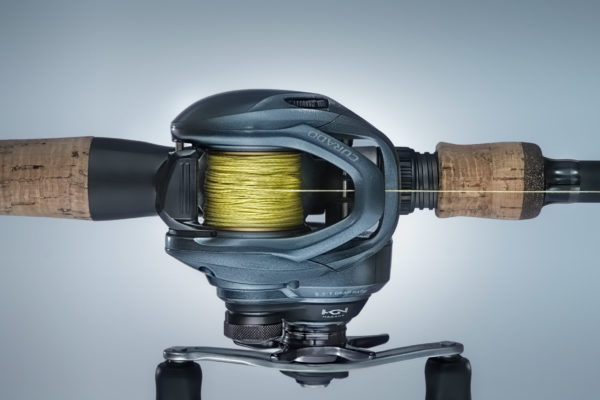 David-Lund_fishing-reel,-shimano,-multiplier-product-shoot-7