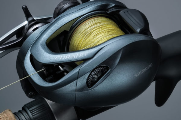 David-Lund_fishing-reel,-shimano,-multiplier,curado-product-shoot-7