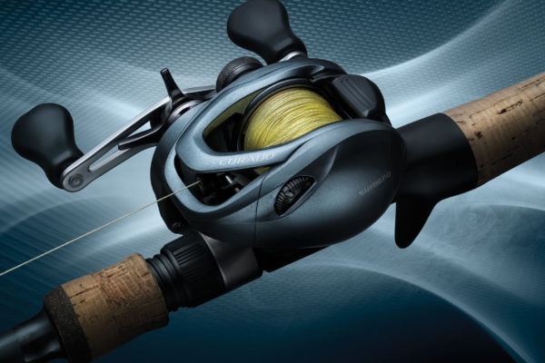 David-Lund_fishing-reel,-shimano-product-shoot-04
