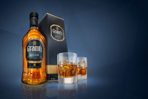 David-Lund,acclaim,grants-whisky-glass2