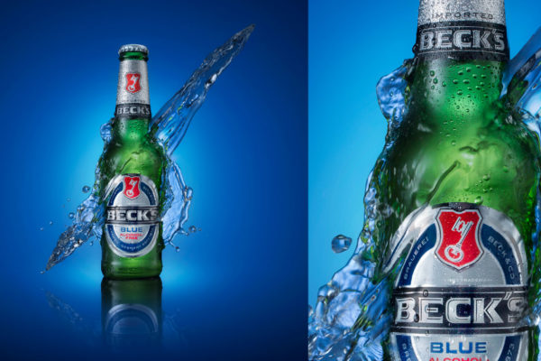 Becks-Blue-beer,-David-Lund