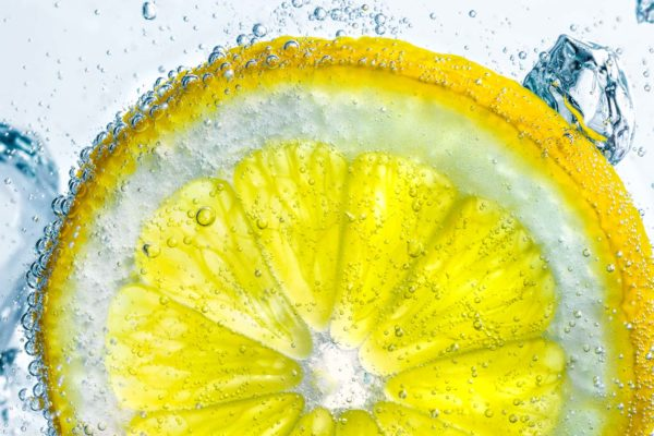 Lemon-for-Gin-3,-David-Lund