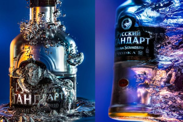 Commercial Photographer Professional of David Lund Photography. Specialising in high end liquid photography and still life. Director and crea photography and also the supply of transport based stock snydicated photography for commercial and marketing use.