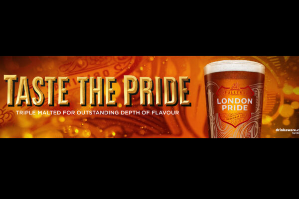 Fullers,-London-Pride-ad-1,-David-Lund-Photography