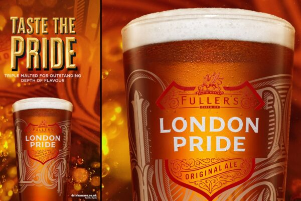 Fullers,-London-Pride-ad-2,-David-Lund-Photography