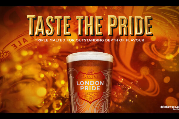 Fullers,-London-Pride-ad-3,-David-Lund-Photography